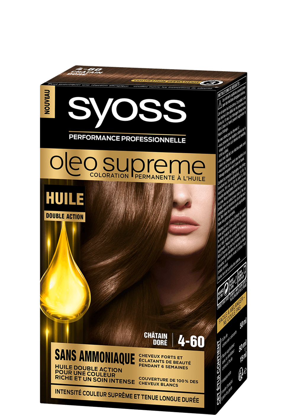 syoss_fr_oleo_supreme_4_60_chatain_dore_970x1400