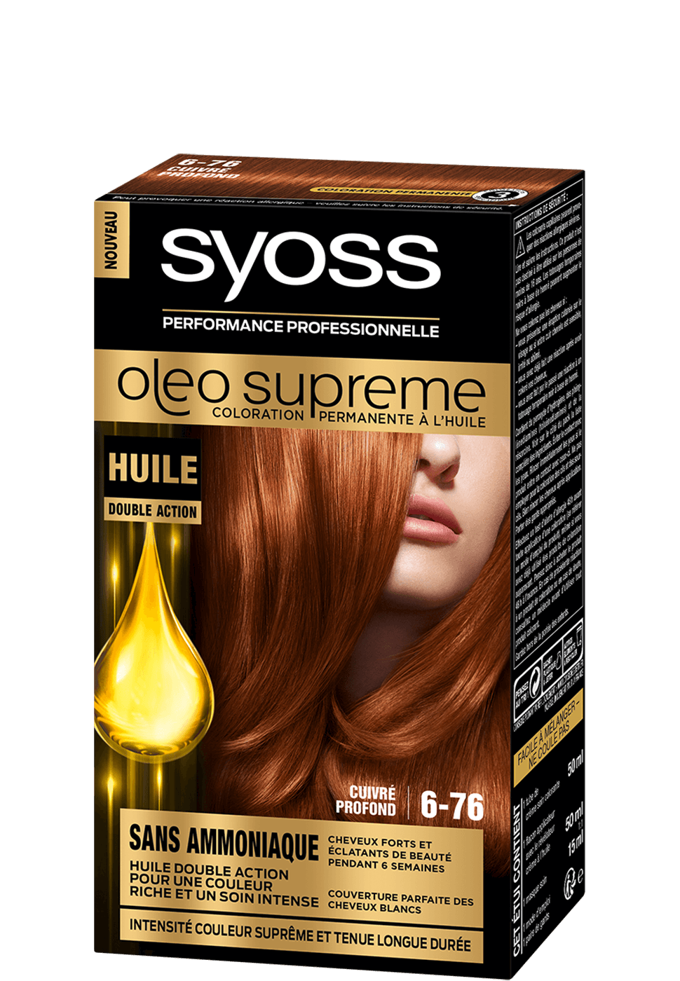 syoss_fr_oleo_supreme_6_76_cuivre_profond_970x1400